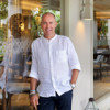 Interview with David Ippersiel – General Manager of Phuket Marriott Resort and Spa, Nai Yang Beach