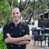 Interview with George Newling-Ward – Executive Sous Chef of Impiana Resort Patong, Phuket