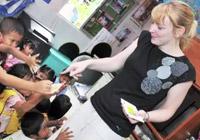 The Baan Lung Pitak Prison Program