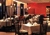 Bristo Restaurant – Millennium Resort Patong, Phuket