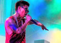 Phuket Music Festival 2010