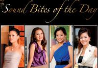 Behind the Scenes of Phuketindex.com Magazine Vol.6