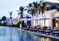 La Flora Resort Patong, Phuket