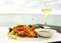 Casuarina Beach Restaurant & Pub @ Dusit Thani Laguna Phuket