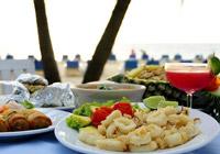 Ruam Thep Inn @ Karon Beach, Phuket Thailand