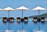Balu's Bar @ Serenity Resort & Residences, Phuket