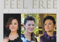 Behind the Scenes of Phuketindex.com Magazine Vol.3