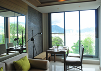 Amari Residences Phuket Welcomes the High Season