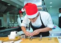 Merry Christmas & Happy New Year 2015 by Aziamendi Restaurant and Iniala Beach House