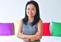 สัมภาษณ์คุณกาญจนา ศรีบุญสม - Sales and Marketing of BedCare Marketing