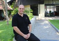 Interview with Doeke Bonga - General Manager of Impiana Resort Patong and Impiana Private Villas Kata Noi